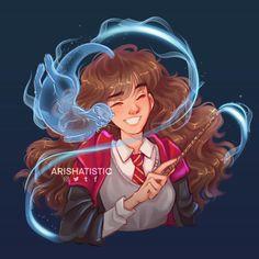 Harry Potter Anime, Harry Potter Fan Art, Harry Potter Universal, Harry Potter Hogwarts, Magnus Chase, Percy Jackson, Harmony Harry Potter, Hogwarts Mystery, Cursed Child