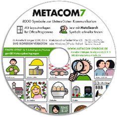 METACOM 7