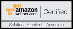 Aws Saa Exam Secrets Tips To Make Earning Your Aws Solutions Architect Associate Certification Solution Architect Architect Resume Architect Resume Sample