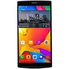 Smartphone 3G (5.5 , Dual Core Finder - com – BRL R$ 274,28