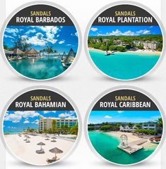 Book your perfect all-inclusive vacation: ✓ 15 AWARD WINNING beach resorts ✓ Free golf, watersports & scuba diving ✓ Gourmet food, cocktails & All Inclusive Vacations, Caribbean Vacations, Beach Resorts, Vacation Sweepstakes, Royal Bahamian, Find Hotels, Royal Caribbean, Barbados, Scuba Diving