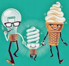 <(O.o)> Disfruta con lo mejor en imagenes divertidas de quesos, gif animados x, feliz cumpleanos gifs animados gratis, exo k gifs y imagenes divertidas ➦ http://www.diverint.com/memes-imagenes-graciosas-espanol-extrano/