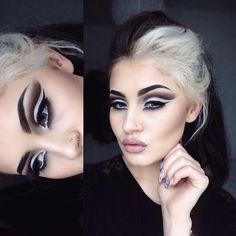 ⠀⠀⠀⠀⠀⠀⠀⠀⠀JAMIE GENEVIEVE @jamiegenevieve I was feeling pow...Instagram photo | Websta (Webstagram)