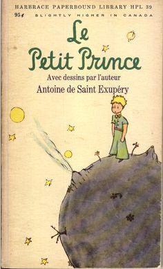 book club 10 fun french childrens books beginners