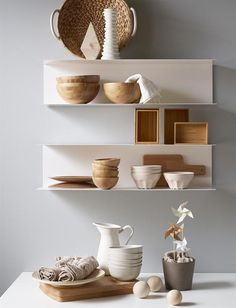 Ikea-NEW-BOTKYRKA-wall-shelves
