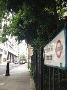 DoubleTree by Hilton Hotel London -Tower of London with Free Wifi in London-United-Kingdom