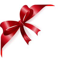 ribbon - Cerca con Google
