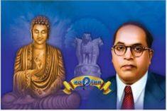 बाबासाहेबांमुळेच आज भारतात बुद्धजयंतीची सार्वजनिक सुट्टी बुद्ध जयंती किंवा बुद्ध पौर्णिमा हा बौद्ध धर्मीयांचा सर्वात महत्त्वाचा सण व उत्सव आहे