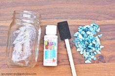 Mason Jar Crafts | Cool Projects With Mason Jars DIY Projects & Creative Crafts – How To Make Everything Homemade - DIY Projects & Creative Crafts – How To Make Everything Homemade