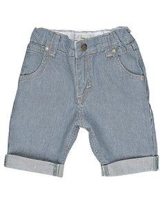 Mini A Ture shorts - 199,75 DKK