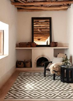 457 best decorating with kilim rugs images diy ideas for home