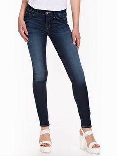 W1557104 Bonn - Mih Jeans - Denim - Jeans - Kläder - Kvinna - Nelly.com