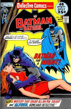 Comic strip batman beer searchlight
