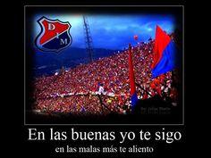 En Lax Buenax Yo Te Xigo!! Arsenal, Football Team, Pandora, Indie Art, Baddies, Artists, Red, Colombia, Football Squads