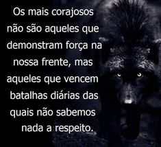 Werewolf, Signs, Movie Posters, Nova, Google, True Quotes, Reflection, Portuguese Quotes, Alpha Wolf