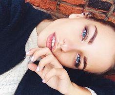 Beauty   via Tumblr