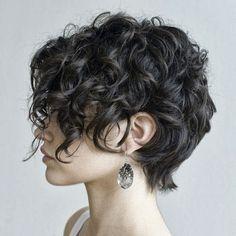 I want pretty: HAIR- Peinados para pelo chino/rizado/ Curly Hairstyles!