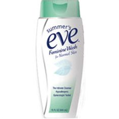 Shop for Summers Eve Feminine Wash Hypo-Allergenic Cleanser, Normal Skin - 15 Oz from Feminine Wash. Browse other items form Summers Eve Feminine Wash Feminine Wash, Normal Skin, How To Do Nails, Cleanser, Wedding Cards, Health And Beauty, Hair Care, Personal Care, Summer