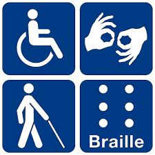 Age and Disability: Know Your Rights