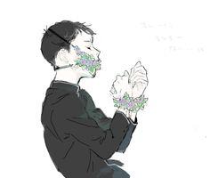 [drawr] myqi - 2014-02-14 01:26:27