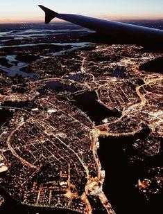 VSCO - whiteandblako - - - Flight, Travel Destinations and Travel Ideas City Aesthetic, Travel Aesthetic, Places To Travel, Places To Go, Time Travel, Travel Destinations, Travel Stuff, Africa Destinations, Vacation Travel