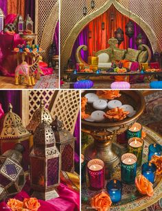 sample-for-moroccan-decoration-and-furniture