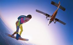 skydiving extreme sports hd wallpapers - http://69hdwallpapers.com/skydiving-extreme-sports-hd-wallpapers/