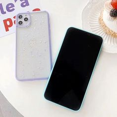 Looking for a new iPhone 11 Pro case? Finding iPhone 11 Pro case aesthetic? Browse new iPhone 11 Pro case cute? Finding an iPhone 11 Pro case glitter? Browse through our various collections and choose your favorite today! We provide worldwide shipping all of the orders! #iphonecase #caseiphone #casesiphone #caseforiphone #caseiphone11pro Best Iphone, Iphone 11 Pro Case, Iphone Cases, Iphone 11 Colors, Glitter Stars, Candy Colors, Protective Cases, Collections, Iphone Case