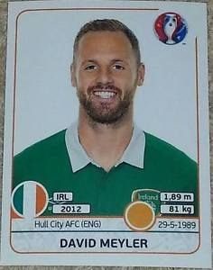 Image result for meyler panini euro2016 Hull City, Baseball Cards, Sports, Image, Hs Sports, Sport