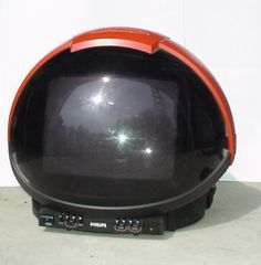 Space Age TV