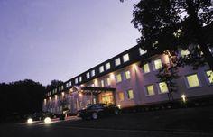 Parkhotel Ahrbergen, Ahrbergen near Hildesheim, Germany Budgeting, Germany, Budget Organization, Deutsch