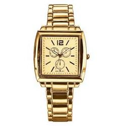 #AVON Products | Welcome to AVON - the official site of AVON Products, Inc. Great Deals on EVERY ITEM !!!!  Visit My website for details www.moderndomainsales.com | #Vintage #Watch #jewelry