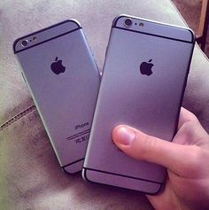 Buy Used iPhones Used Iphone, Iphone 6, Apple Iphone, Mobile Accessories, Iphone Accessories, Apple Online, Apple Smartphone, Hotline Bling, Ipod Cases