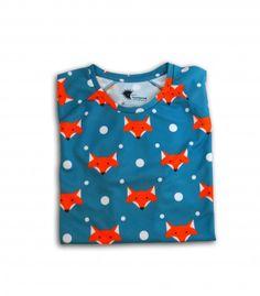 Hoopoe running apparel. #hoopoerunning #foxblue #fancyshirts #runwithstyle