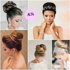 3-penteado-noiva-inspiração-coque-solto-baixo-tiara-acessórios-noiva-1.jpg 2.000×2.000 pixels