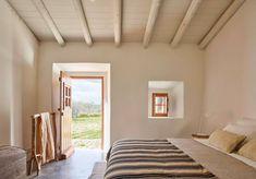 Casas Caiadas | boutique home - Casas de férias para Alugar em Evora, Évora, Portugal