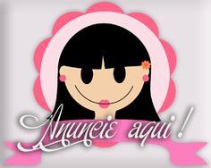 #SorteioNosso 247º Sorteio - NT Parfum - 1 perfume à sua escolha - ! #By Marizinha !