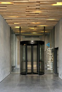 work | raëd abillama architects