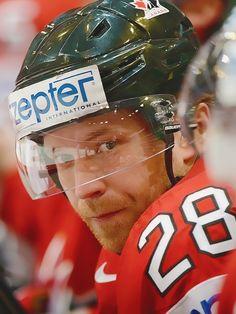Pin By Gena Bowers On Philadelphia Flyers