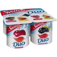 Resultado de imagen de yogur