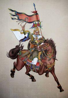 Shams-i-bala and The Historical Shambhala Kingdom: February 2013