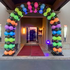 Arches & Columns - The Balloon People Balloon Columns, Balloon Arch, The Balloon, Balloons, Different Patterns, Bat Mitzvah, Balloon Decorations, Flower Power, Party Themes