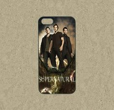 iphone 5s case,iphone 5s cases,iphone 5c case,cool iphone 5s case,iphone 5c over,iphone 5 case,5s case--Supernatural TV Series,in plastic. by Ministyle360, $14.99