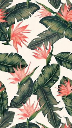 Fabric Swatch ~ Paradise Found Show Me Your MuMuSwatch (disambiguation) Swatch is Swatch Group's namesake brand of watches. Swatch may also refer to: Tumblr Wallpaper, Wallpaper Backgrounds, Flower Wallpaper, Wallpaper Color, Leaves Wallpaper Iphone, Glitter Wallpaper, Trendy Wallpaper, Iphone Backgrounds, Wallpaper Iphone Cute