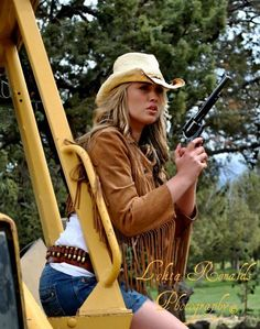 Check out Cheyenne West on ReverbNation