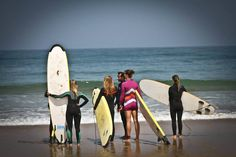 Read the ocean before you go in Camps, Surfboard, Surfing, Ocean, Surf, Sea, Surfs Up, Surfboard Table, Surfs