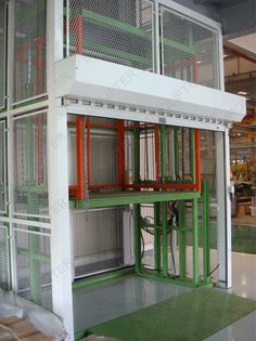1000 images about cargo freight elevator on pinterest for Beach butler elevator