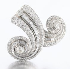 Sotheby's Magnificent Jewels & Noble Jewels – Geneva – May 13th, 2014