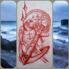 by neil_dransfield_tattoo (Neil Dransfield)