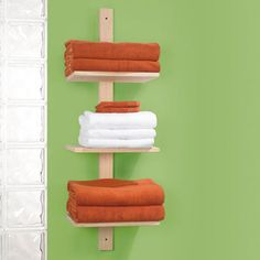 bathroom shelf,bathroom storage,bathroom organization  Beautiful bathroom shelves for storage towels for any toilet space.It is practical,ergonomic and stylish.  Painted with ecological colors and varnish for weather protection.  You can choose the color you like from the picture.  Youll receive it in pieces and you will need to assemble them by yourself. You will only need a black and decker or a screwdriver.  Package includes:  screws holders  *the shelf assembled is has dimensions 80cm X…